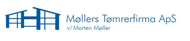 MØLLERS TØMRERFIRMA APS